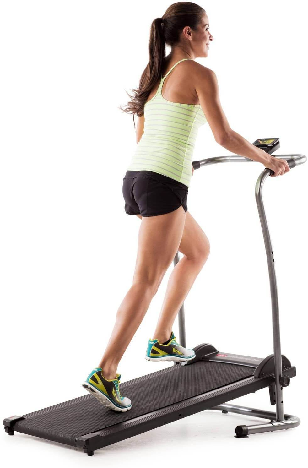 Is buying a cheap treadmill good or bad?