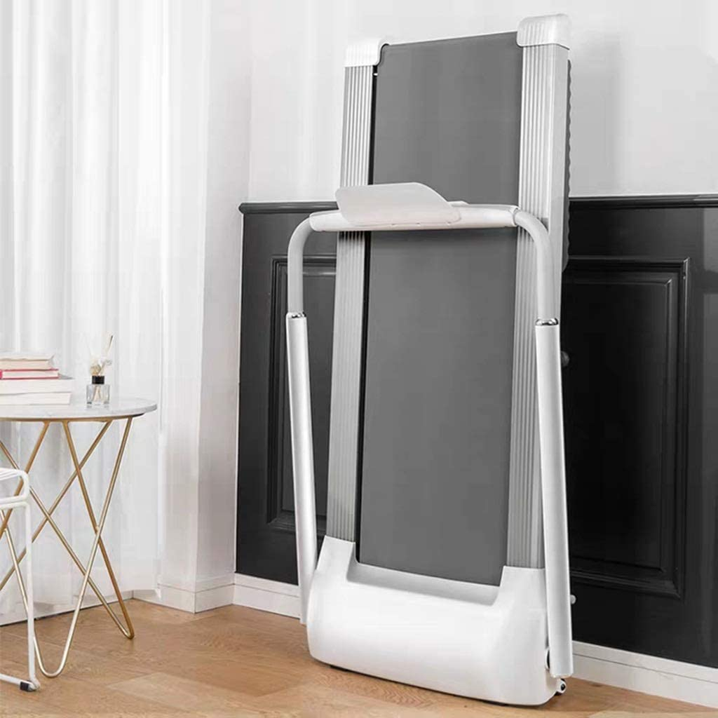 Depth Review of TOE Treadmills Foldable
