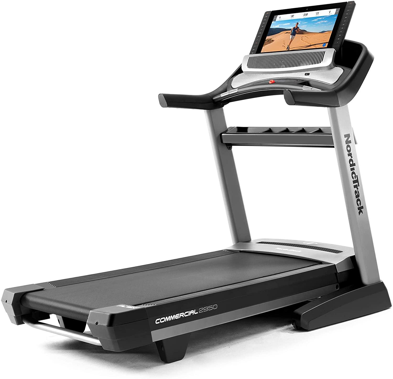 2950 treadmill